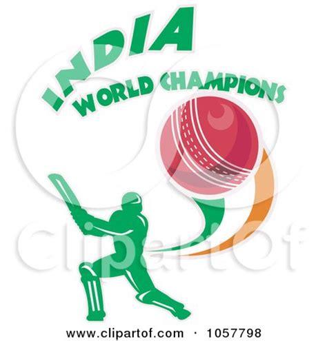Essay cricket mania india