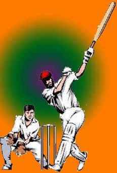 Cricket Mania in India, India Cricket Mania, Cricket Fever